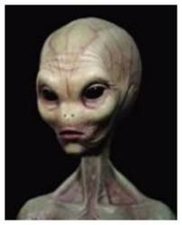 Secret Files On Aliens The Truth Is Out There According To Former Russian  PM
