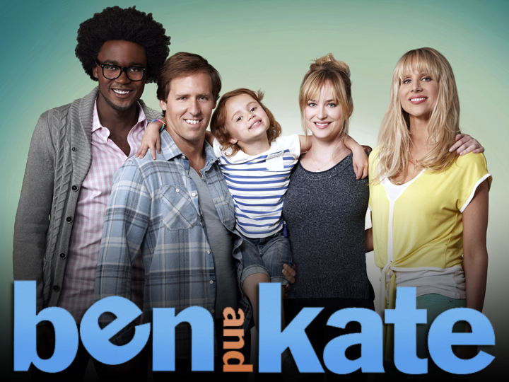 Ben And Kate Canceled: Fox Keeps Viewers In Limbo