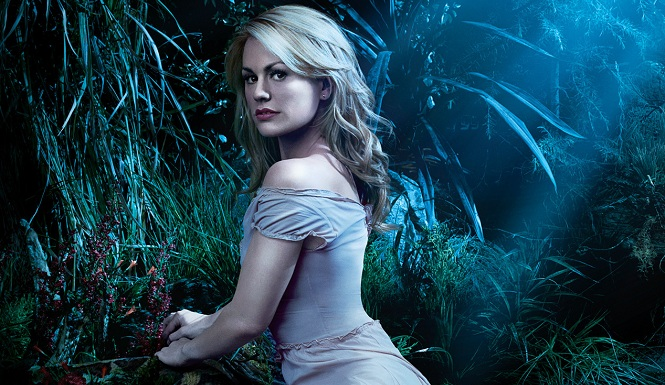 True Blood trailer Now Online:  Sneak Peak At Season 6