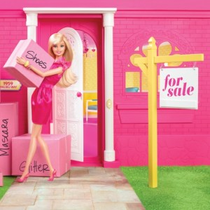 barbie turns 54 years old, sells mansion