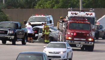 O C  crash kills 5 teens: Victims Names Released - dBTechno