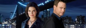 CSI Cancelled? Rising Costs And New Shows May Force Network To Ditch Crime Drama