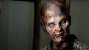 Walking Dead murder suspect: Walking Dead Binge Ends In Brutal Murder