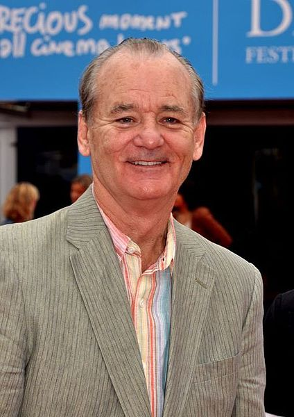 bill murray leaves 120 percent tip on a $60 check