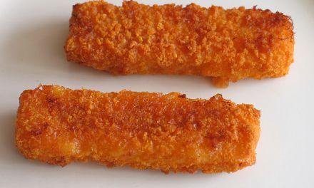 Michigan Boy Finds Piece Of Finger in Arby's sandwich, Employee Fesses Up