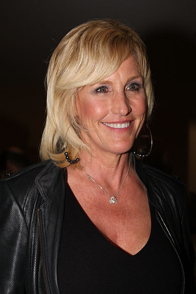 Erin Brockovich Arrested For Boating DUI: Reports