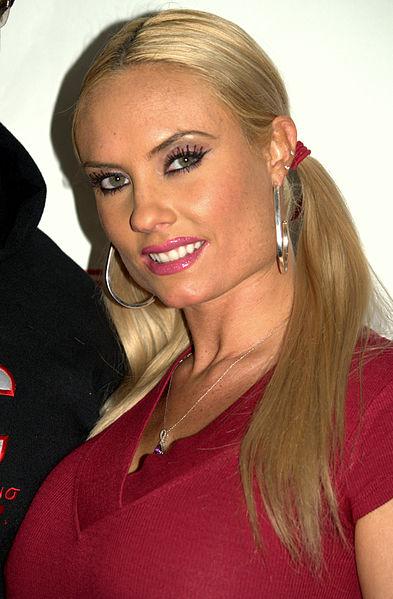 Nicole Coco Austin Butt Implants And Divorce Rumors