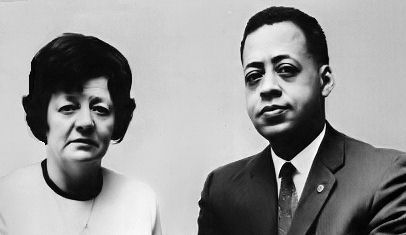 Betty and Barney Hill Abduction Still Relevant in 2013
