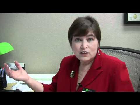 Karen Butler Foreign Accent Syndrome