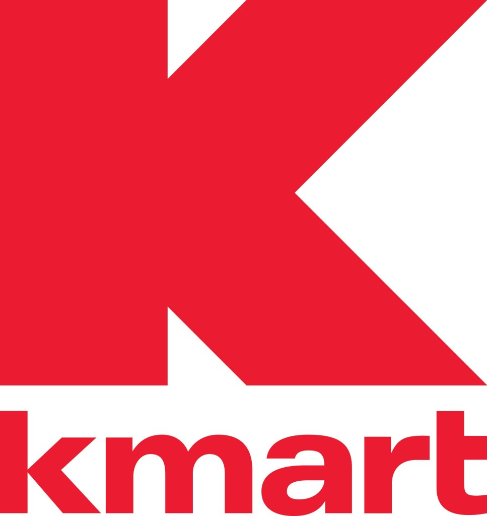 Kmart Holiday Hours Sparks Outrage