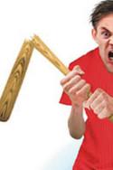 father teacher baseball bat:  Dad Beats teacher With Bat