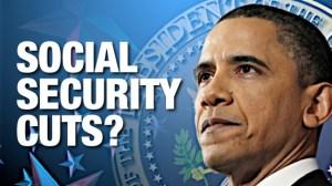 Social Security Cuts Means Longer Wait Times For Seniors