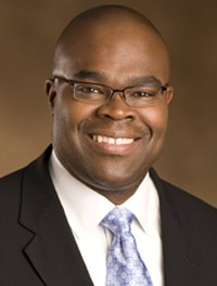 CEO Don Thompson:  McDonald's CEO To Step Down
