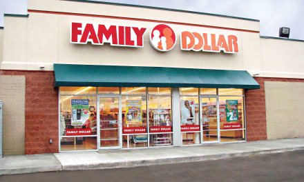 Family Dollar Dollar Tree Deal Gets Green Light