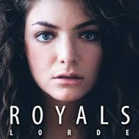 Lorde's Royals banned in San Francisco during World Series