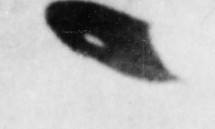 John Podesta Thinks We're Ready For UFO Truth
