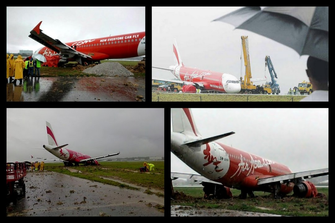 airasia-crash