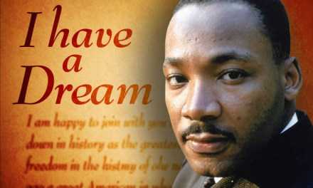 martin luther king quotes:  Most Inspiring MLK Quotes For martin luther king Day