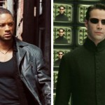 "Will Smith turned down the role of Neo in the Matrix films. He said later: ""The Matrix is a difficult concept to pitch. In the pitch, I just didn't see it. I watched Keanu Reeve's performance – and very rarely do I say this – but I would have messed it up. I would have absolutely messed up The Matrix. At that point I wasn't smart enough as an actor to let the movie be. Whereas Keanu was smart enough to just let it be. Let the movie and the director tell the story, and don't try and perform every moment."""