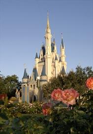 Raises Prices: Disneyland Raises Prices Again
