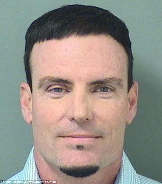 Vanilla Ice I lied:  Rapper Admits To Lying To Police