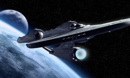 Star Trek TV reboot could happen: reports