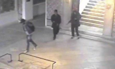 Tunisia Arrests 23 Over Bardo Attack