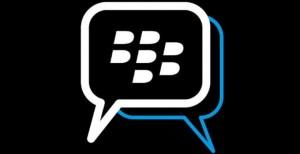 BBM Reaches 100M Downloads