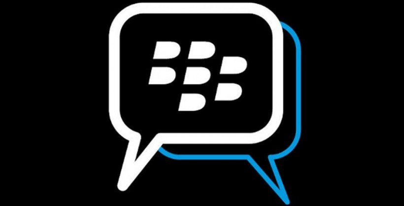 BBM Reaches 100M Downloads