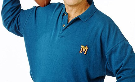 """Craig T Nelson: """"Coach"""" is Coming Back"""