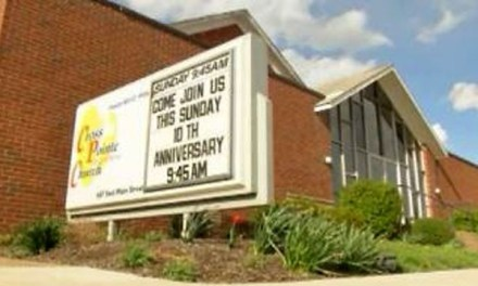 Church Potluck Botulism:  Church Dinner Leaves One Woman Dead