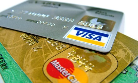 Street gangs linked to credit card fraud