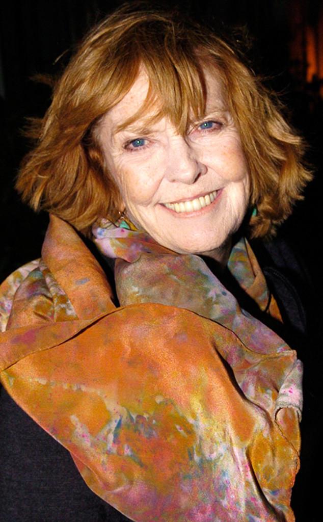 Anne-Meara-Dies-at-85