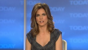 Natalie Morales To Be Forced Of Today Because Of Matt Lauer?