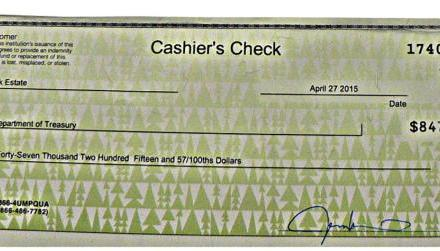 Seattle Couple Leave Entire Estate Worth $847,215.57 To America