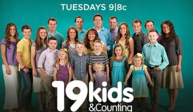 19 kids and counting Pulled From Hulu, Jim Bob And Michelle Agree To Interview