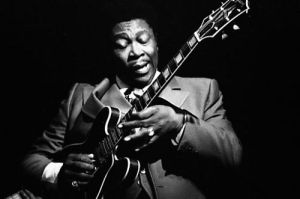 BB King poisoned? Daughters Want Investigation