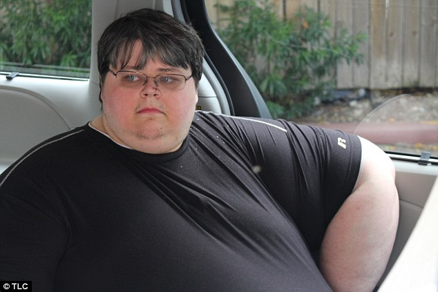 joe wexler diet:  ate 10K  calories a day