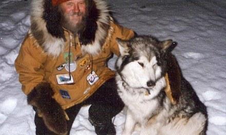 ultimate survival alaska contestant  jimmy gojdics shot, No New Leads