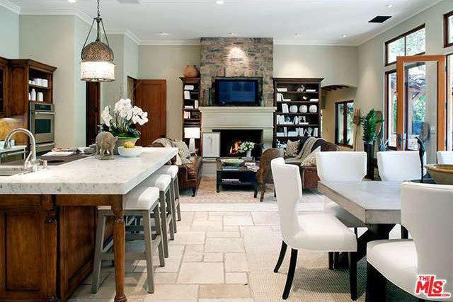 Bea Arthur Estate HIts the Market At $16-Million