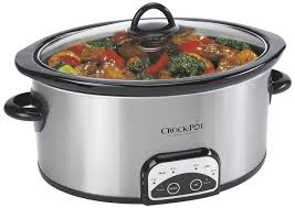 Slow Cooker Death:  Woman Sentences For Killing Friend With Slow Cooker