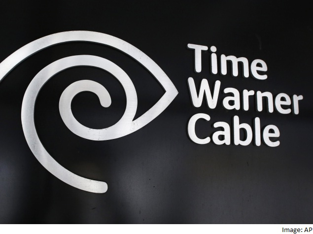 time warner robocalls lawsuit: Araceli king Sues Cable Company Owes $229500 For Robo Calls