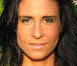 Loredana Nesci: Reality TV Star Found Dead in Home