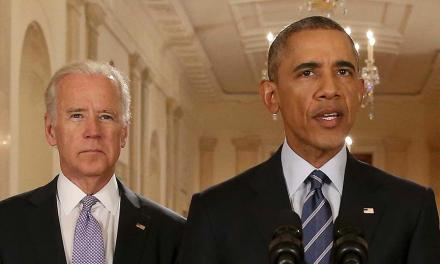 Obama Iran deal Could See Veto