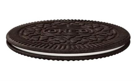 Oreo Sophisticated: New Oreo Thins Appeals to More Sophisticated Adults