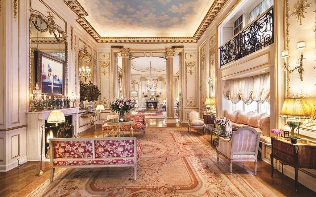joan rivers penthouse sells for a cool $28 million