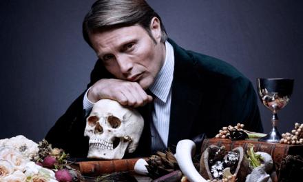 NBC Cancels A D Hannibal
