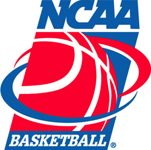NCAA Ed O Bannon case: Judge orders NCAA to pay $44.5 million to lawyers