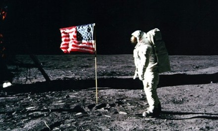 Buzz Aldrin moon expenses: claimed $33.31 in travel expenses