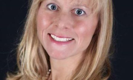 Cindy Gamrat scandal: Recordings add another dimension to Cindy Gamrat scandal UPDATE
